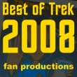 bestof2008_fan